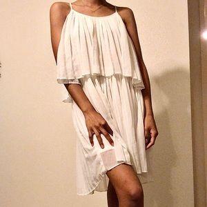Tommy Girl dress